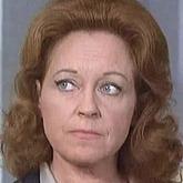 Diana Coupland cameo 4
