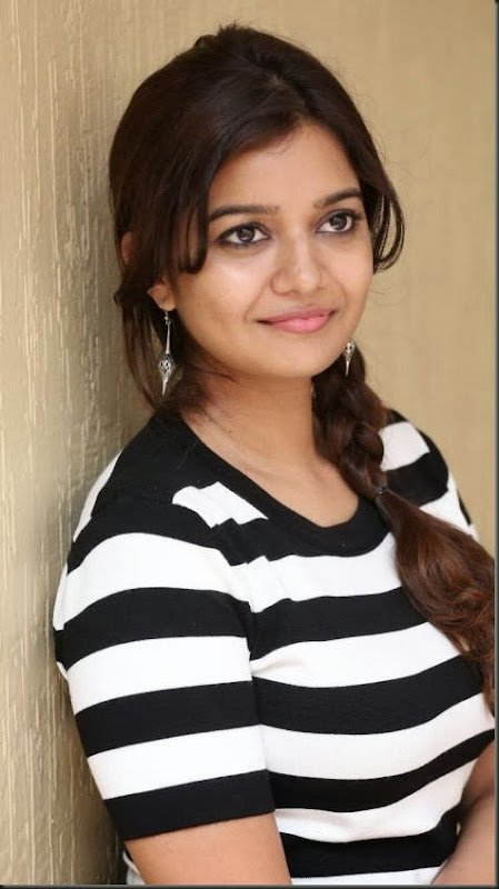 swathi_stylish_photo
