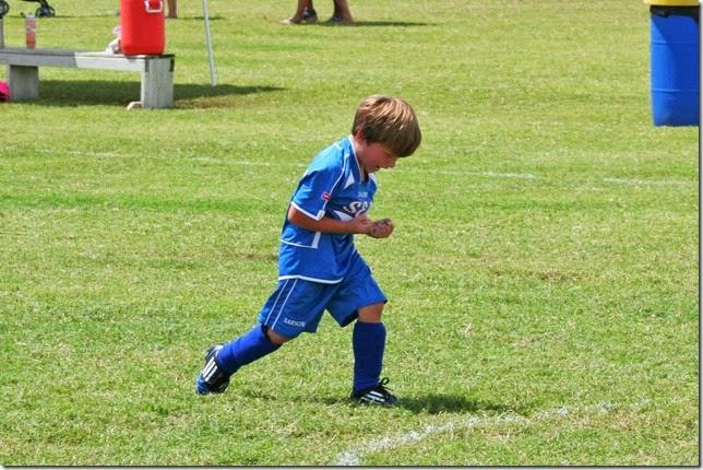 2013 09 07_Soccer_0092_edited-1