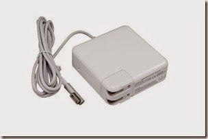 Free-shipping-Power-Supply-60W-font-b-Charger-b-font-Cord-for-font-b-Apple-b