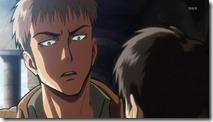 Shingeki no Kyojin - 05-13