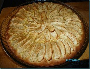 tarta brioche de manzana9 copia