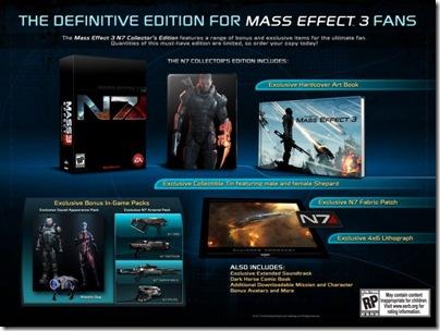 Mass-Effect-3-Edición-de-Colección