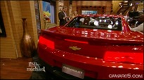 2014-Chevrolet-Camaro-SS-5[3]