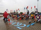 canal olimpic- set 2014 005.JPG