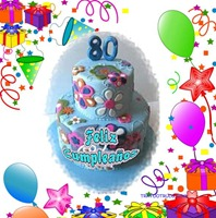 60 cumpleaño (3)