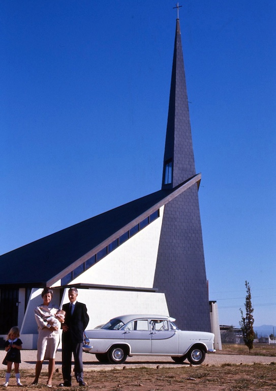 margarets-church-april 1968.jpg