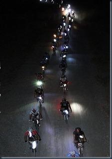 nocturna2011