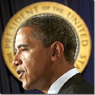 obamagod_image