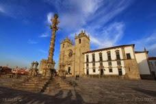 [12]_2012-01-11_-_Se_Catedral_do_Porto_e_Pelourinho