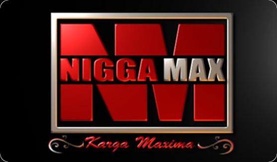 Nigga Max