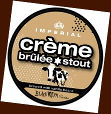 southern_tier_creme_brulee_imperial_milk_stout