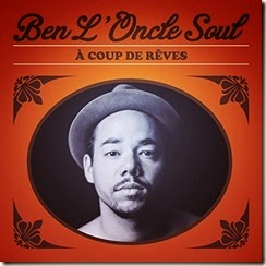 ben_oncle_soul