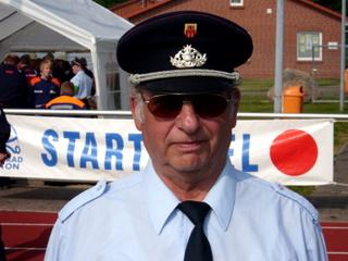 30. Landespokal 21.05.2011 017.jpg