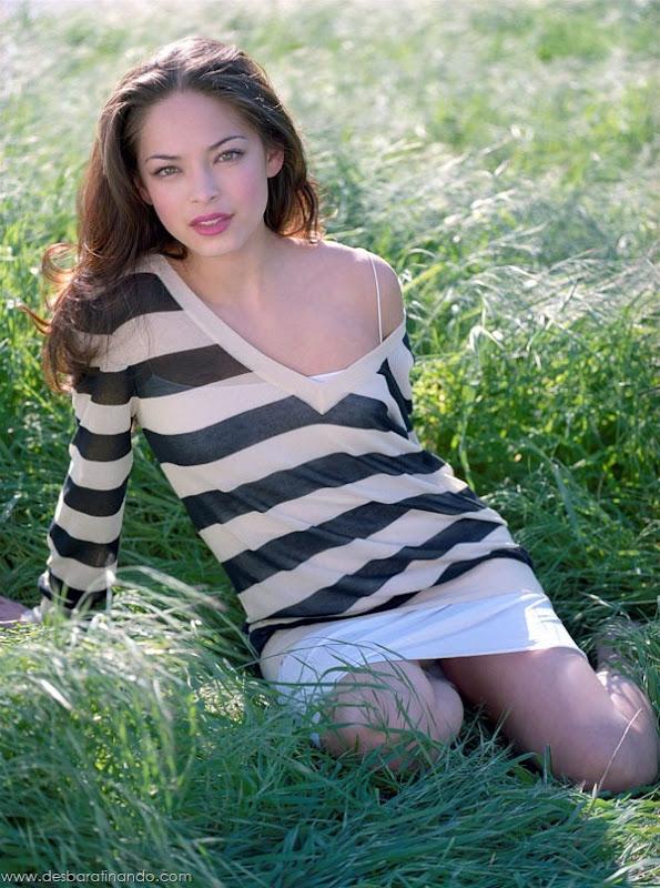 Kristin-Kreuk-lana-lang-sexy-sensual-photos-hot-pics-fotos-desbaratinando (5)