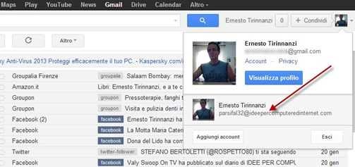screenshot-multilogin-google-gmail