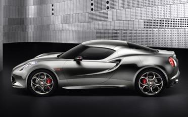 Alfa-Romeo-4C-Concept