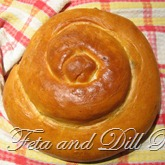 feta-dill-bread 2
