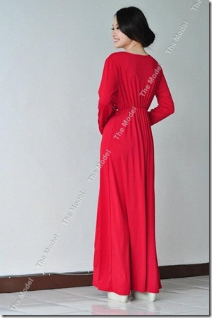 7116red2