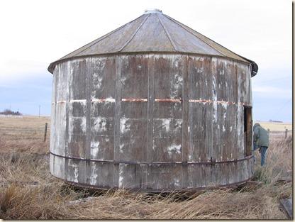 metal roof 038