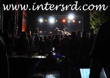 2011_08_19 II Festival Alternativo AJS 090.jpg
