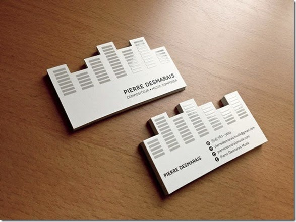 creative-business-cards-016