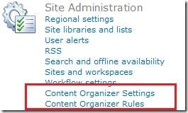 ContentOrganizerSiteAdministrationLinks_2D89EE33