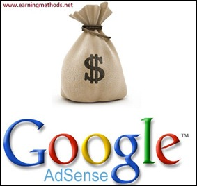 How to Monetize your Website or Blog with Google AdSense