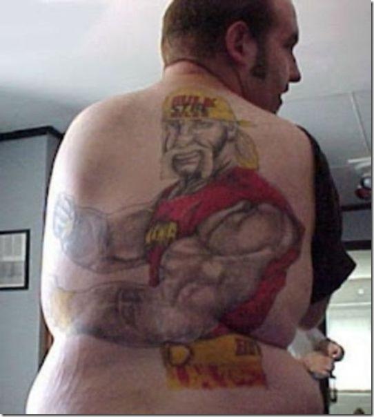 celebrity-tattoo-fails-23