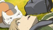 [HorribleSubs] Natsume Yuujinchou Shi - 13 [720p].mkv_snapshot_15.20_[2012.03.26_15.49.06]