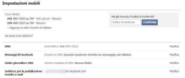 codice-conferma-facebook