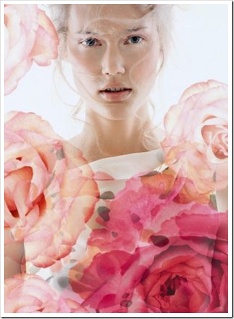 mac-fashion-flower-collection