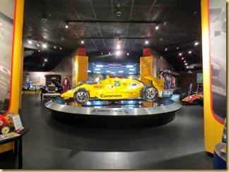 2014-06-05 - NM, Albuquerque - Unser Museum -002
