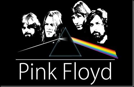 pink_floyd cabeçalho _15[1]