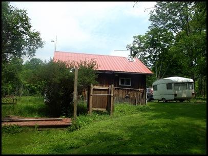 Jody's house (7)