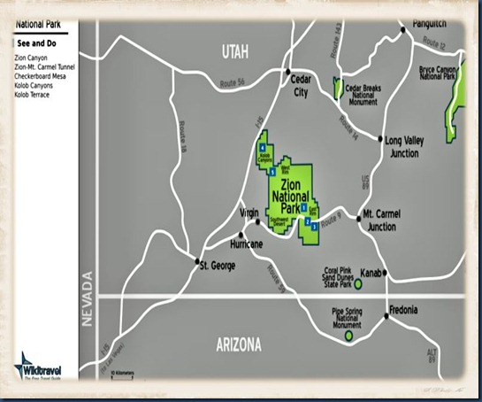 800px-Map-USA-Zion_National_Park-area01