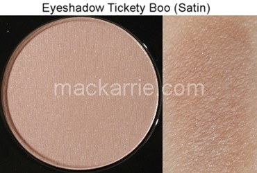 c_TicketyBooSatinEyeshadowMAC2