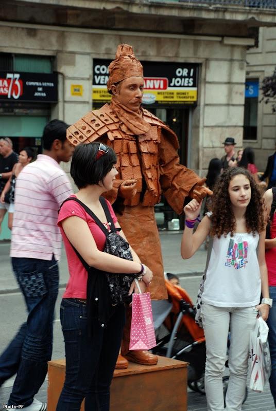 living-statues-larambla3