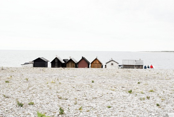 Gotland26