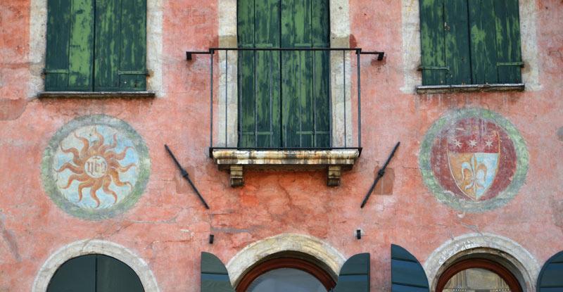Via Roggia 03