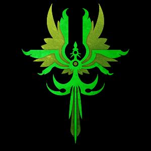 17 - Quetzal