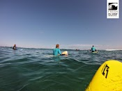 Die Intermediates rocken Punta Blanca   Surfkurse am 17.09.2014