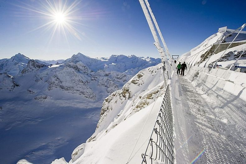 titlis-cliff-walk-7