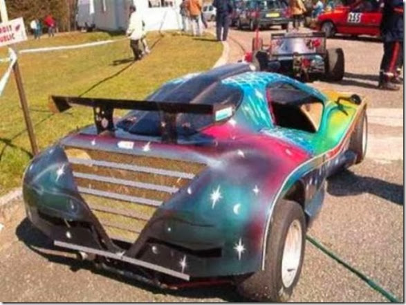 silly-cars-funky-31