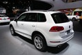 NAIAS-2013-Gallery-409