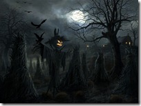 halloween-wallpape (21)
