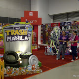 Toy Kingdom Toy Expo 2012 Philippines (24).jpg