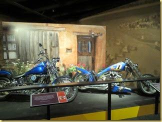 2014-06-05 - NM, Albuquerque - Unser Museum -022