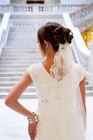 bridals37