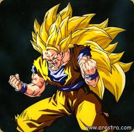 Goku_fase_3